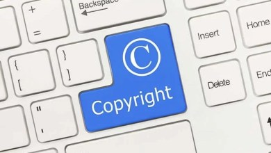 Photo of How to Get Copyright Symbol on Keyboard [PC, Mac, Android & iOS]