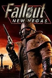 Fallout New Vegas-Best Xbox Game Pass Games