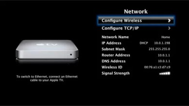 Photo of How to Connect Apple TV to WiFi [Easy Guide]