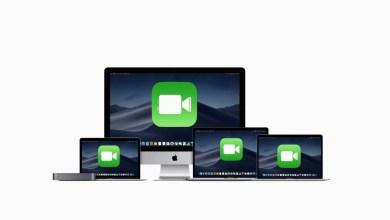 Photo of How to Use FaceTime on Mac Air, MacBook, Pro & More