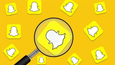 Photo of How to Find Someone on Snapchat [4 Feasible Ways]