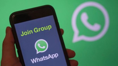 Photo of How to Join a WhatsApp Group using 2 Easy Methods