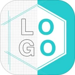 Logo Maker - Best Logo Maker Apps for iPhone