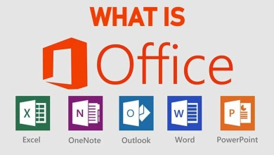 Photo of What is Microsoft Office Suite – A Complete Guide