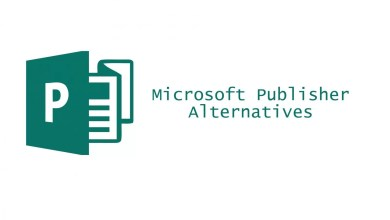 Photo of Best Microsoft Publisher Alternatives You Must Try in 2020