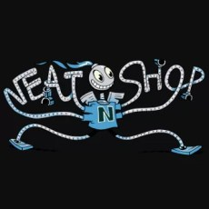 NeatoShop--ThinkGeek Alternatives