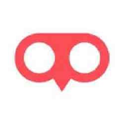 Spyzie-Best Spy App for iPhone