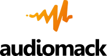 Audiomack - 10 Best SoundCloud  Alternatives