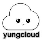 Yungcloud - 10 Best SoundCloud  Alternatives