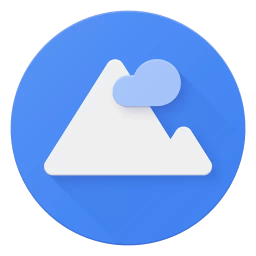 Google Wallpapers - Best Wallpaper Apps For Android