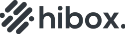 HiBox - Best Skype for Business Alternatives