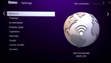 Photo of How to Connect Roku to WiFi Without Remote [in Easy Ways]