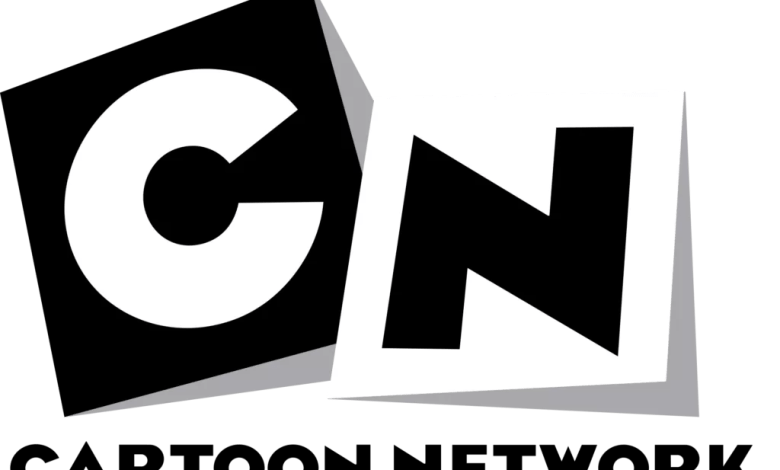 Cartoon Network On Roku How To Add Channel And Watch Techowns