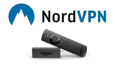 Photo of NordVPN on Firestick | How to Install & Use [2020]