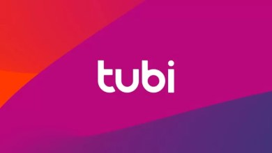 tubi review