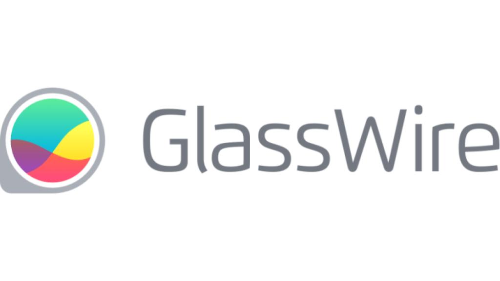 Glasswire - Best Peerblock Alternative