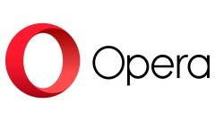 Opera -Alternative of Google Chrome