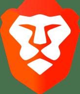 Brave Browser - Alternative of Google Chrome