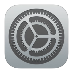 Settings - How To Change Apple ID on Apple Watch