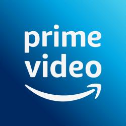 Amazon Prime Video - Best Hulu Alternatives