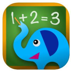 Math & Logic - Best Logic Games for iPhone and iPad