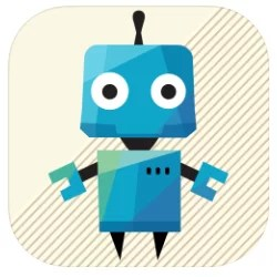 Rules - Best Logic Games for iPhone and iPad