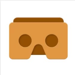 Google Cardboard - Best Virtual Reality Apps for Android