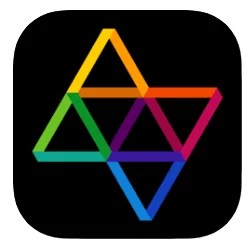 Prism - Budgeting Apps for iPhone
