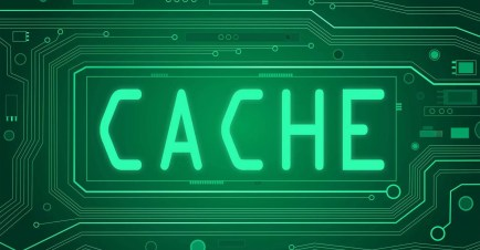Cache - Clear Cache on Fire Stick