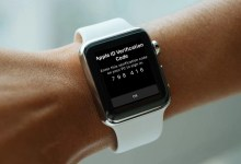 Photo of How To Change Apple ID on Apple Watch [Step By Step]