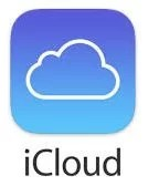 Icloud - Various methods to connect Iphone and Mac.