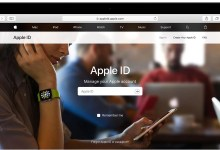 Photo of How to Change Apple ID on Mac in 2 Easy Ways