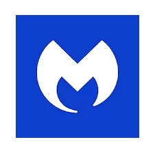 Malwarebytes Security - Best Adware Remover for Android