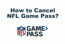Photo of How to Cancel NFL Game Pass in 2 Easy Ways