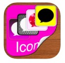 App icons - How To Change Icon On iPhone