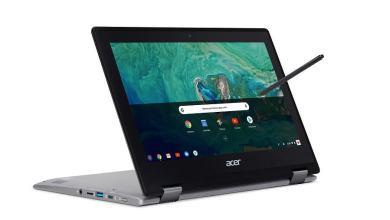 Photo of How to Split Screen on Chromebook [Multitasking]