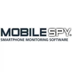 Mobile Spy - Best Spy Apps for Android