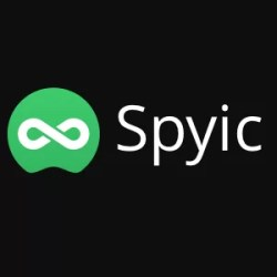 Spyic - Best Spy Apps for Android
