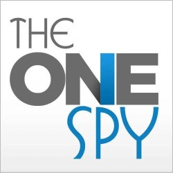 TheOneSpy-Social Media Spy Apps