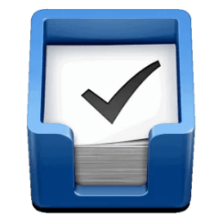 Things - To-Do List Apps for Mac