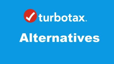Photo of Best TurboTax Alternatives to File Taxes Online