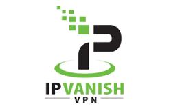 Ipvanish - Best Peerblock Alternative