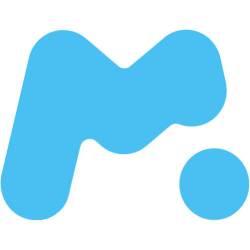 mSpy-Social Media Spy Apps