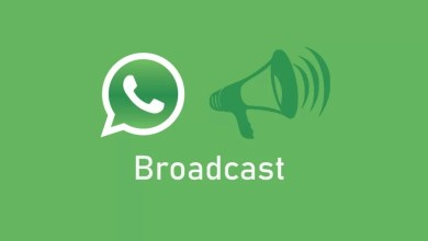 Photo of How to Broadcast on WhatsApp on Android & iOS