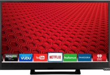 Photo of How to Get to Watch Netflix on VIZIO TV