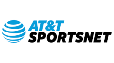 AT&T - Watch NFL games on Xbox 360