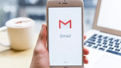Photo of How to Change Phone Number on Gmail