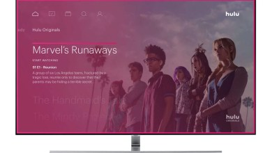 Photo of How to Download and Watch Hulu on Samsung Smart TV