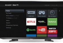 Photo of How to Install Hulu on Sharp Smart TV