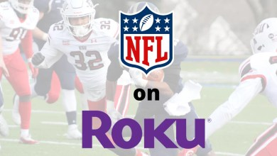 Photo of How to Watch NFL Game Pass on Roku